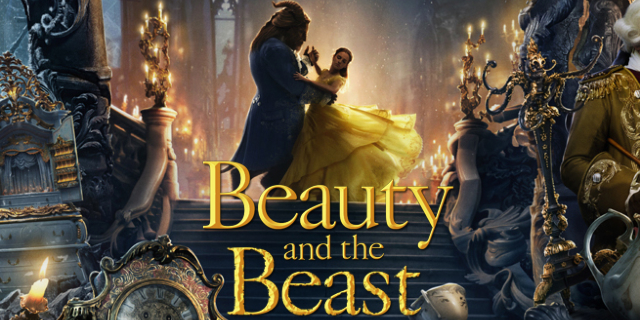 beauty-and-the-beast-new-poster-header-225803-640x320